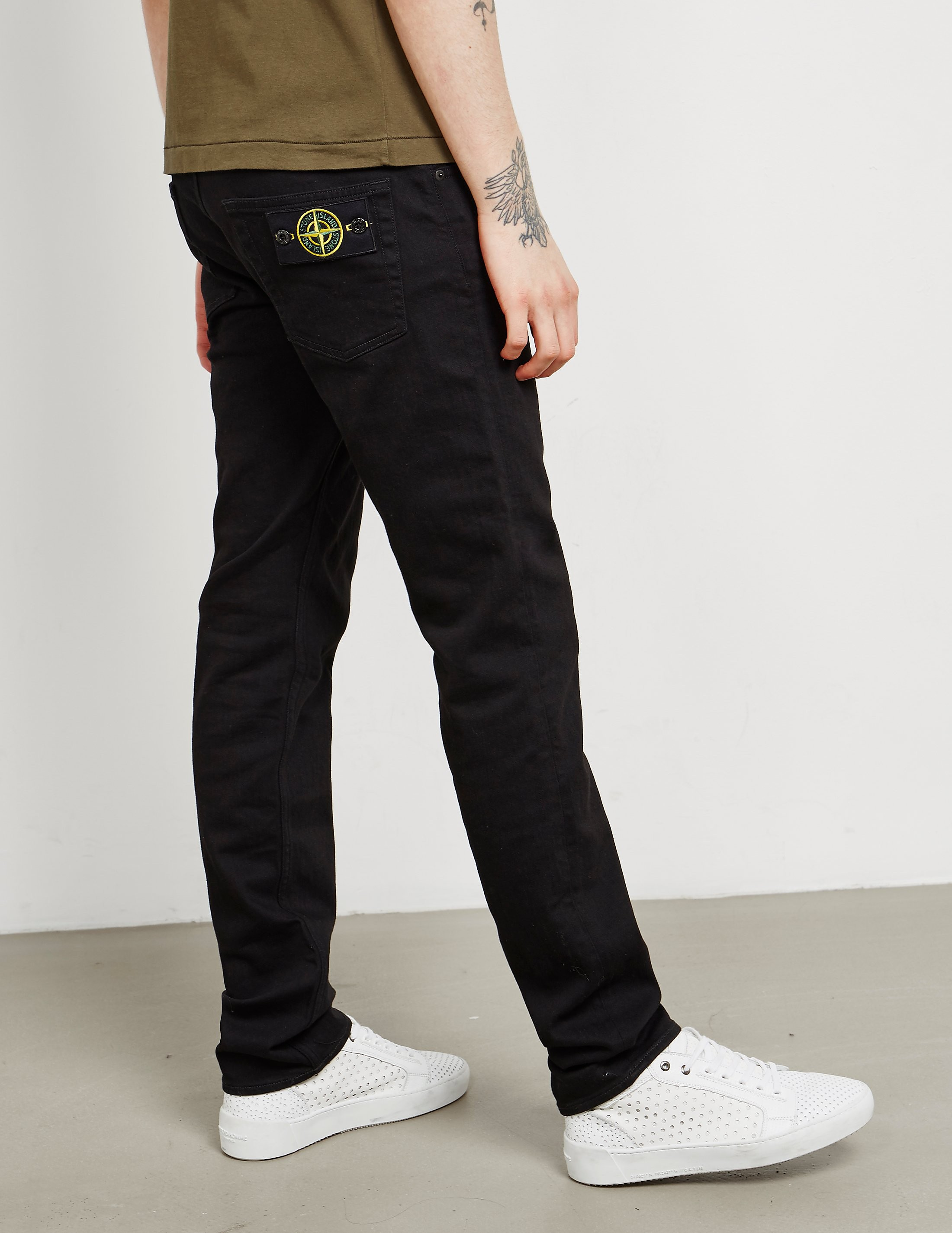 Stone island jeans | Shop for cheap Men's Clothing and ...