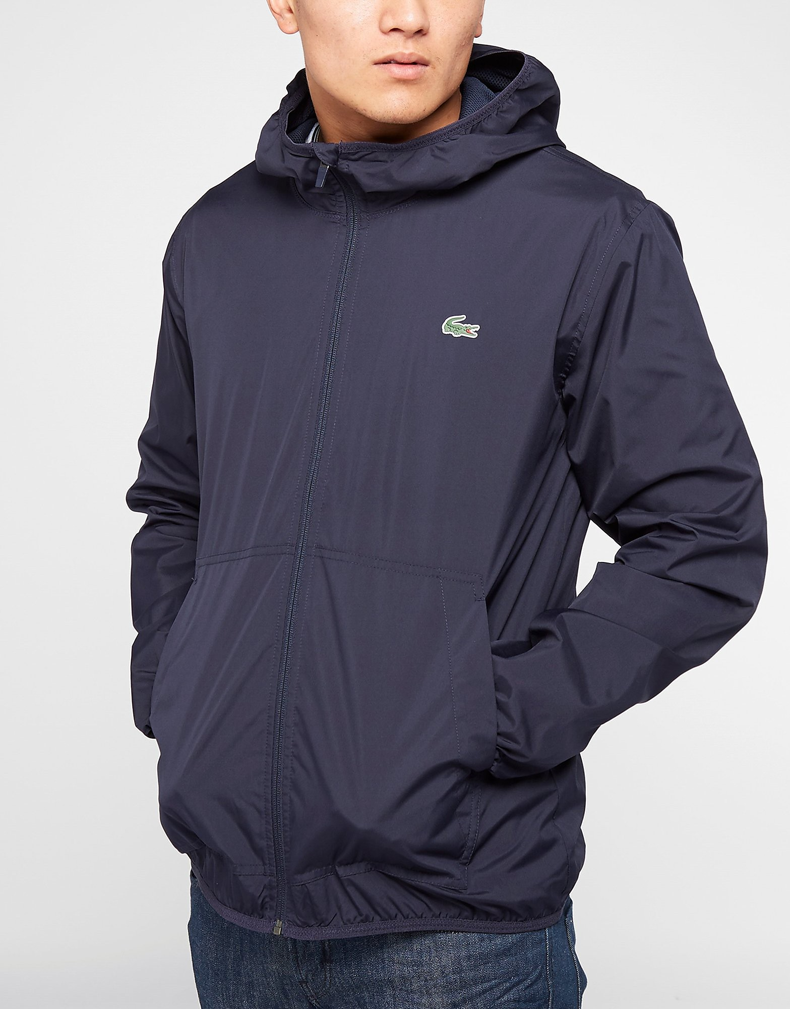 Cheap Full Coverage >> Lacoste jacket | Shop for cheap products and Save online