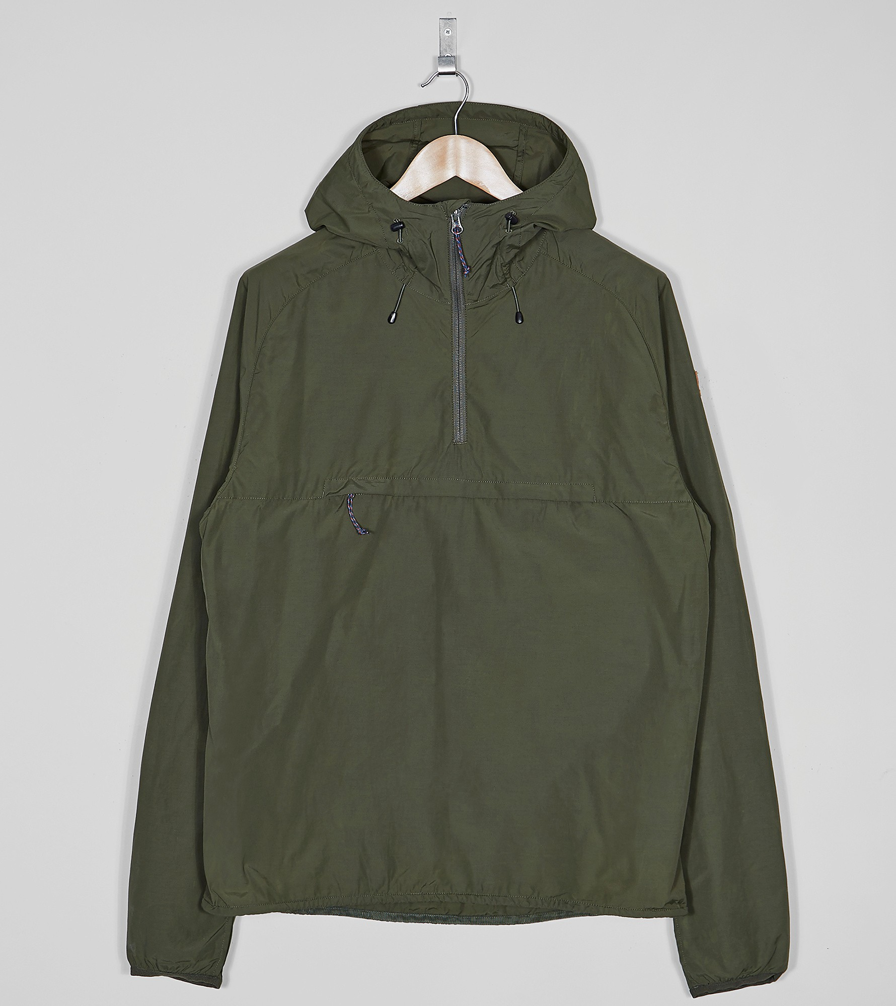 Fjallraven High Coast Anorak