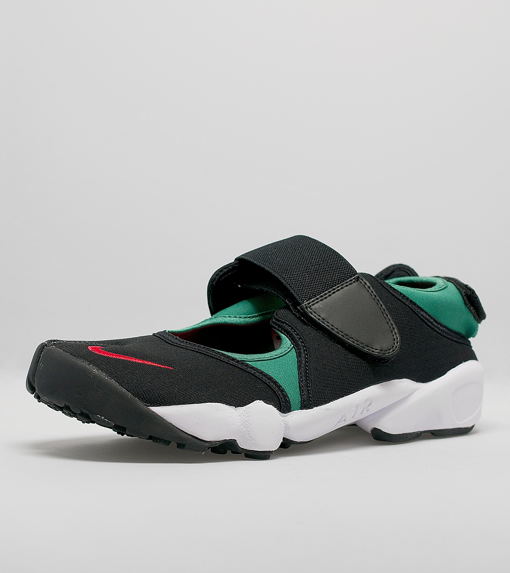 nike air rift price comparison results. Black Bedroom Furniture Sets. Home Design Ideas