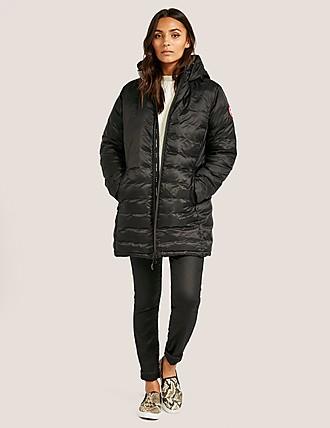 Canada Goose hats online cheap - Canada Goose Jackets & More | Women | Tessuti