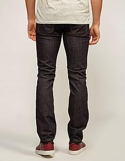 Boss Green C-Delaware 1 Slim Fit Jean