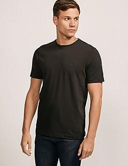 BOSS Classic Crew Neck T-Shirt
