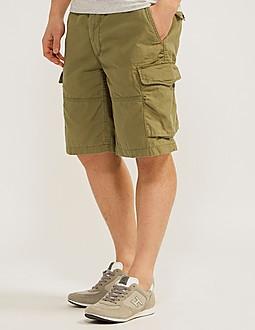 Polo Ralph Lauren Cargo Shorts