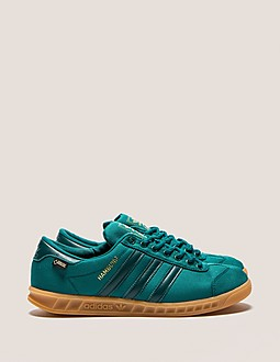 adidas Originals Hamburg Gore-Tex