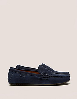 Polo Ralph Lauren Wes-E Shoes