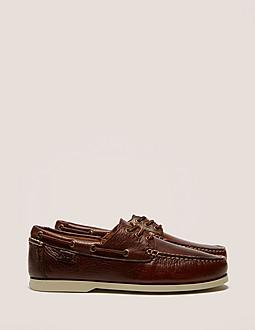 Polo Ralph Lauren Bienne Shoe