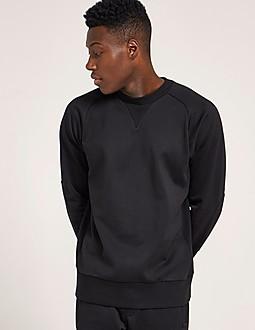 Y-3 MCL Sweatshirt