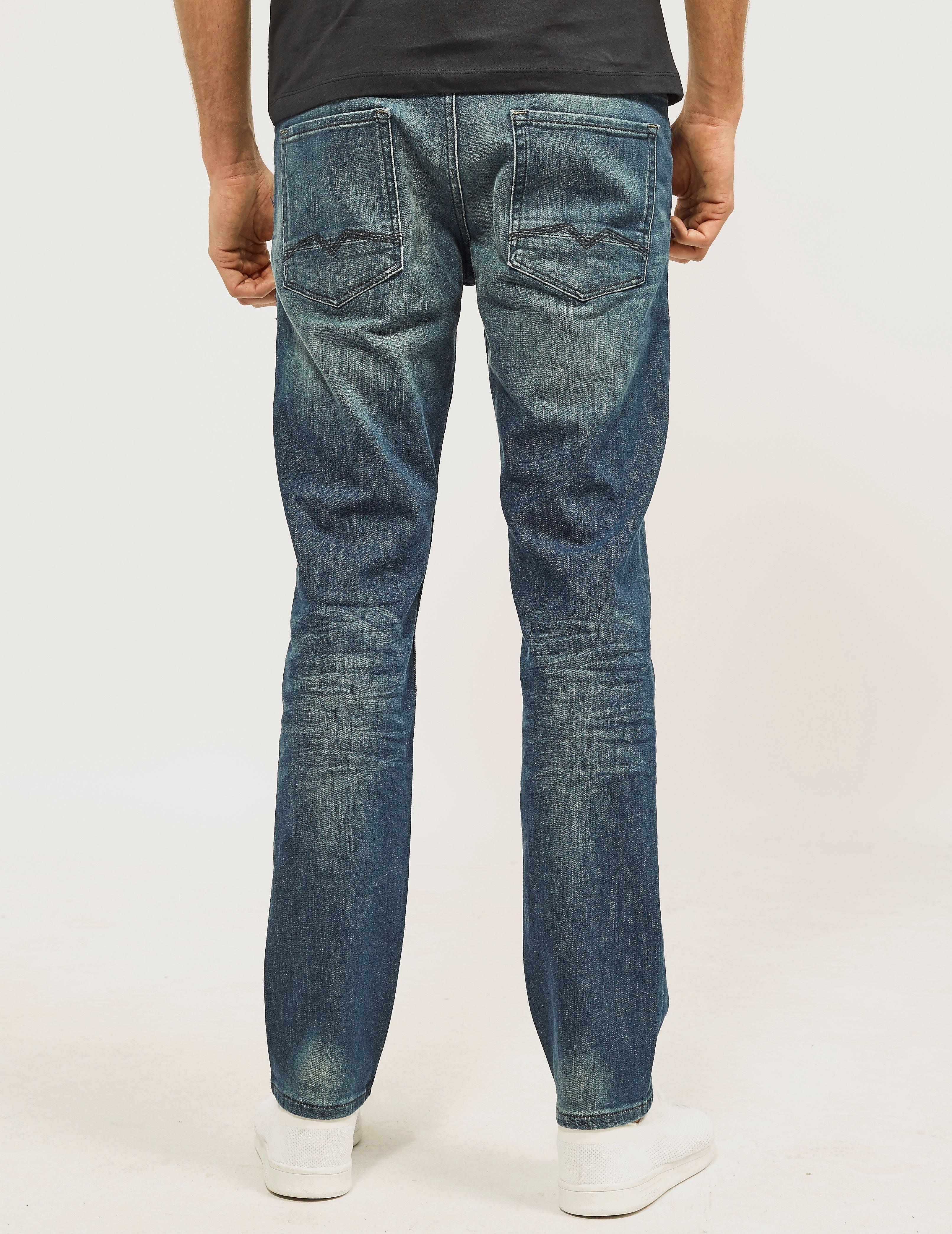 BOSS Orange 90 Jean