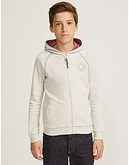 Little Marc Jacobs Kids' Track Top