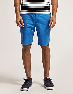 Polo Ralph Lauren Slim Chino Short