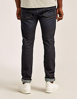 Scotch & Soda Ralston Touchdown Slim Fit Jeans