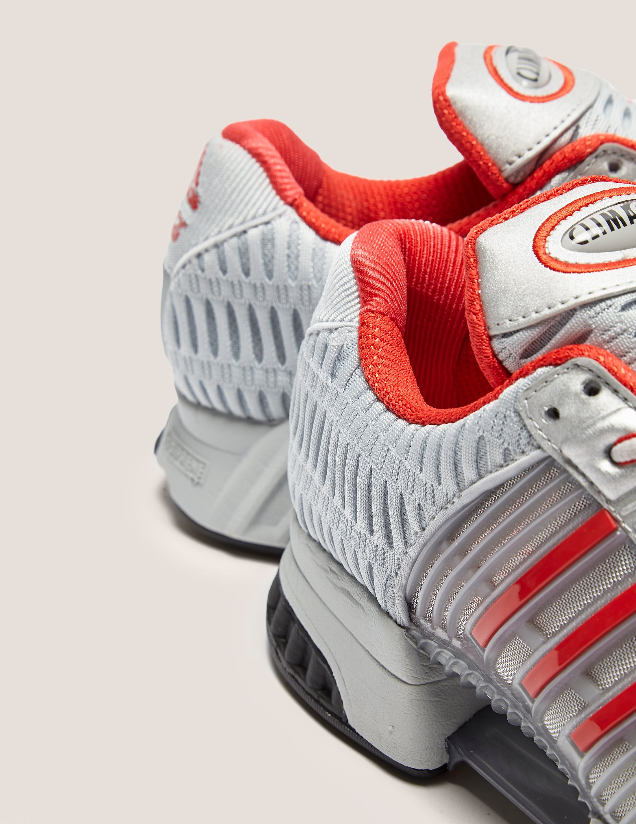 adidas Originals Climacool 1 Coca-Cola 'Diet Coke'