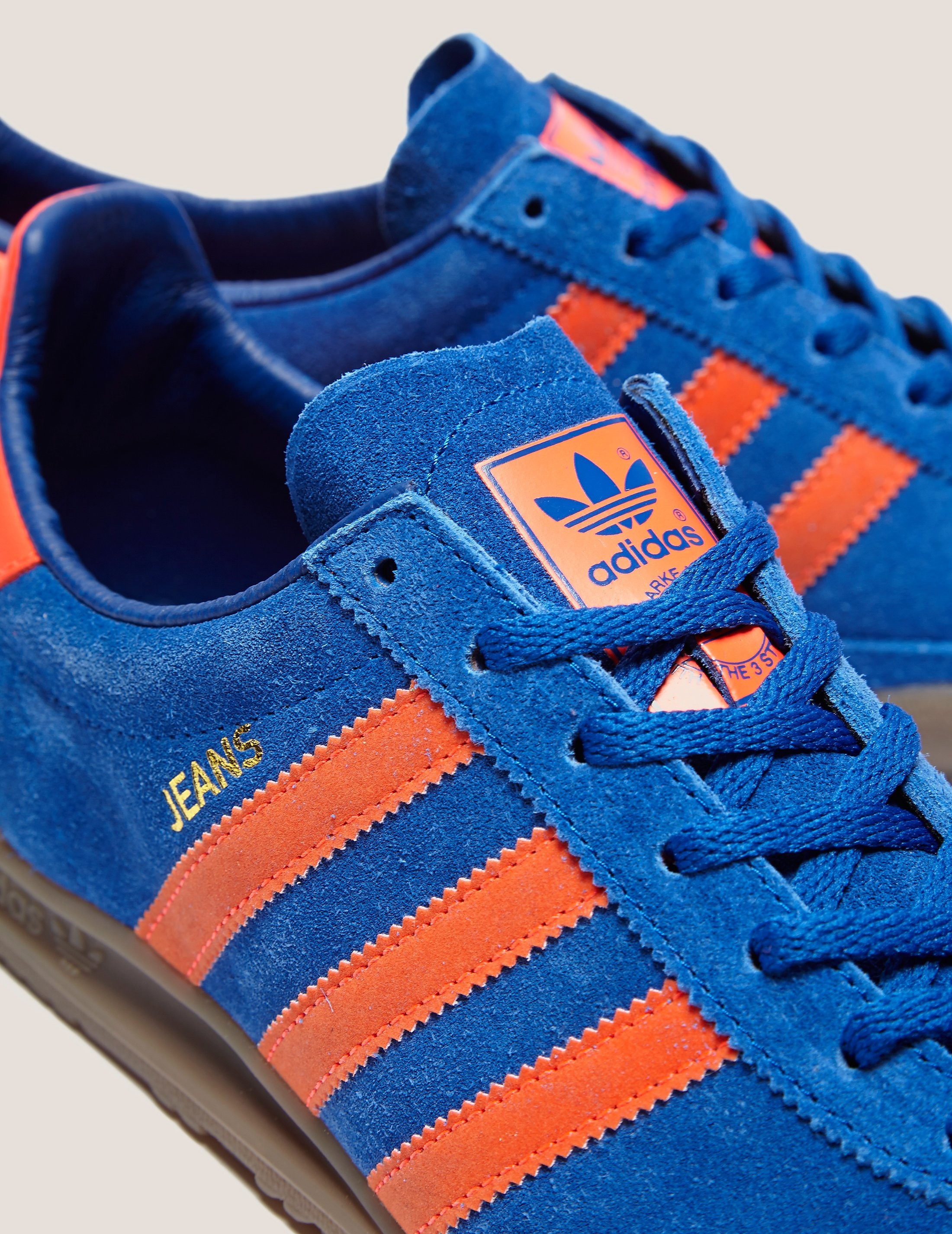 adidas Originals Jeans 'OG' Pack