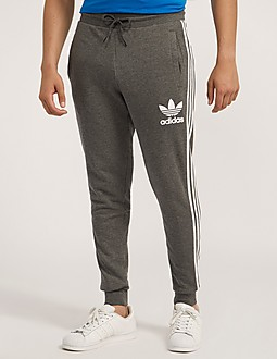 adidas Originals California Cuff Pants