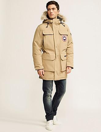 Canada Goose hats outlet shop - Canada Goose - Jackets & More | Men | Tessuti