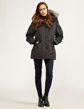get prices and shopping on canada goose sale online canada