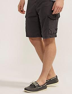 Armani Jeans Cargo Short