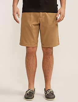 Armani Jeans Rear Eagle Bermuda Short