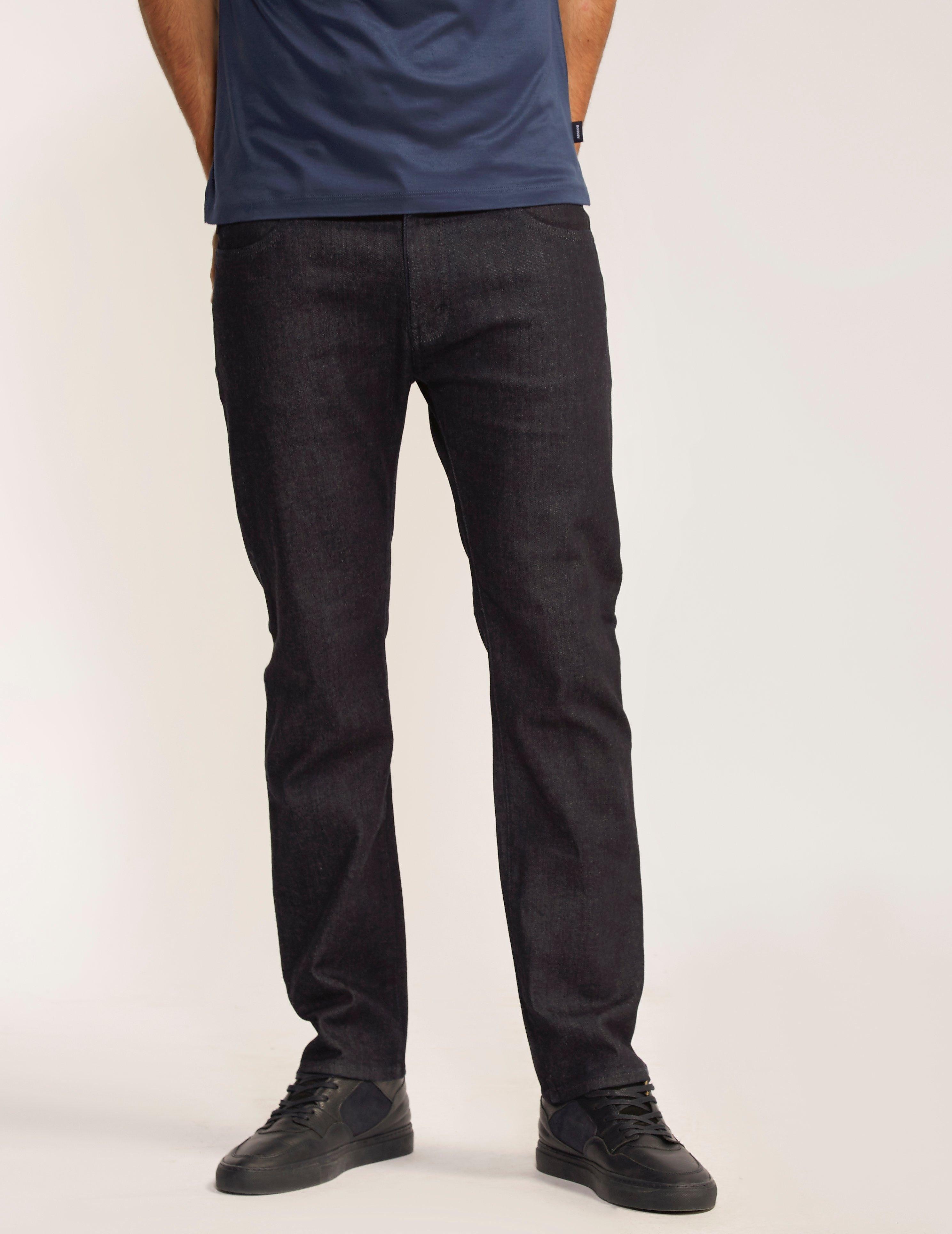 Armani Jeans J45 Jeans - Short length
