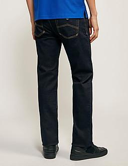 Armani Jeans J21 Comfort Fit Jeans