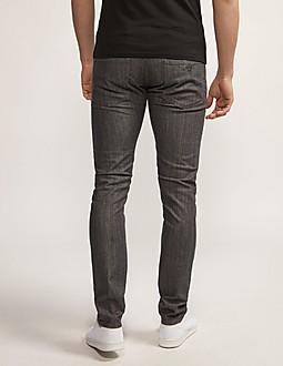 Armani Jeans J10 Extra Slim Fit Jean