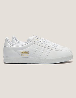 adidas Originals Gazelle OG Leather