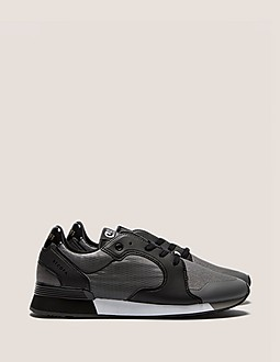 Cruyff Tech Rapid Trainer