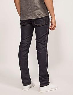 HUGO 708 Slim Jean