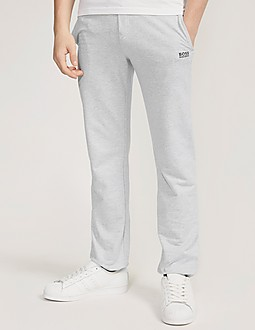 BOSS Kids' Fleece Pant