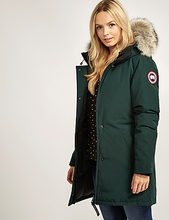Canada Goose hats online authentic - Canada Goose Jackets & More | Women | Tessuti