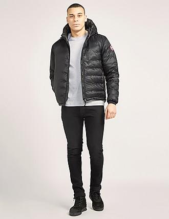 Canada Goose kids online shop - Canada Goose - Jackets & More   Men   Tessuti