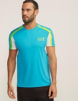 Emporio Armani EA7 Ventus T-Shirt
