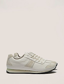 Paul Smith Roland Trainer