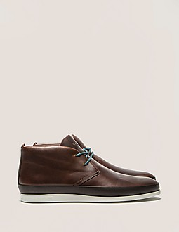 Paul Smith Loomis Boot