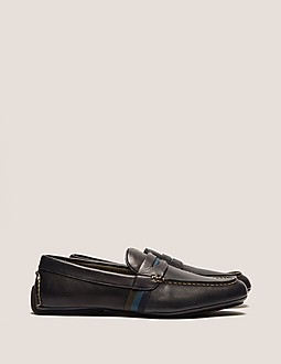 Paul Smith Ride Loafer