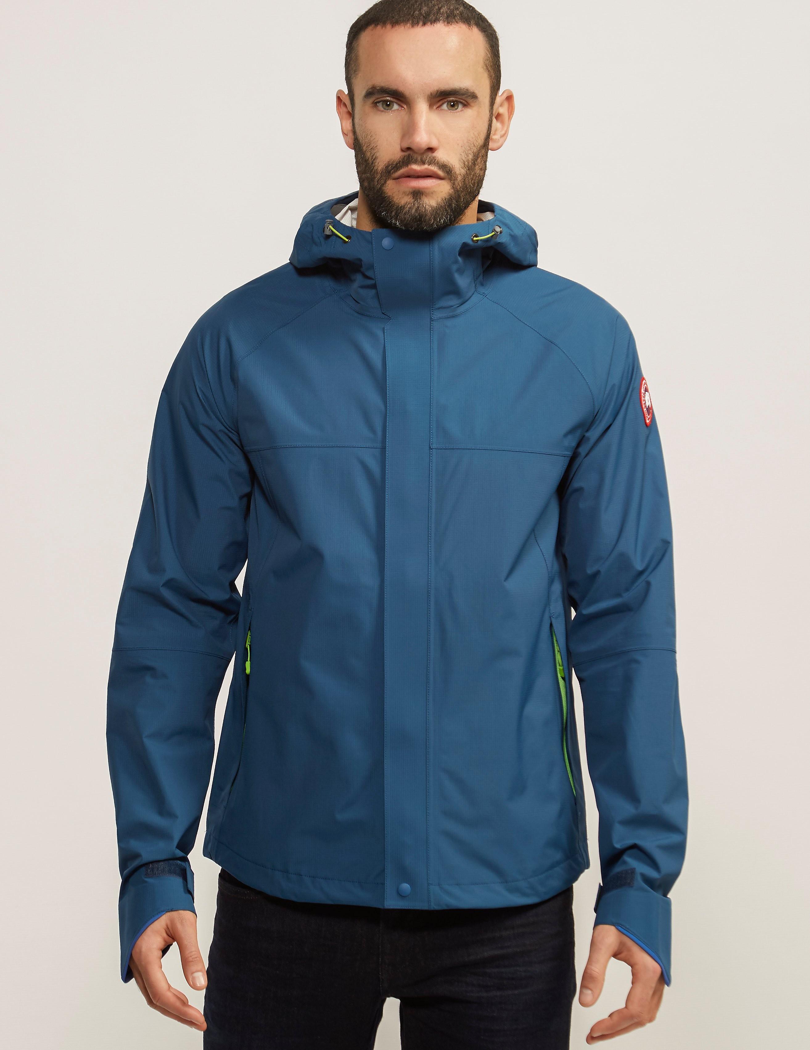 Canada Goose Alberwood Jacket