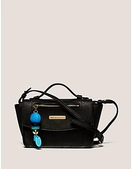 Juicy Couture Larchmont Crossboy Bag