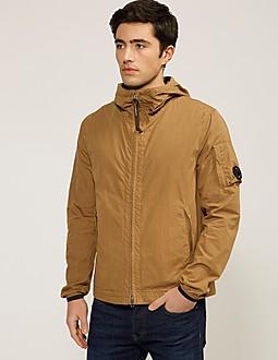 CP Company Basic Jacket
