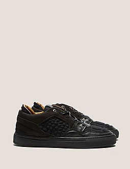 Android Homme Omega Croc Trainer