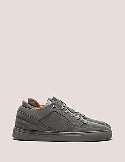 Android Homme Omega 3M Croc Trainer
