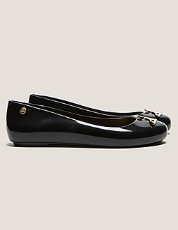 Melissa Orb Shoe