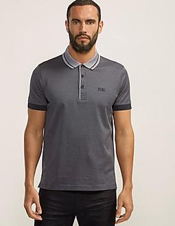 BOSS C-Firenze 5 Polo Shirt