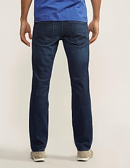 BOSS Orange 24 Barcelona Jean