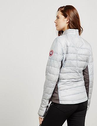 Canada Goose jackets outlet shop - Canada Goose Jackets & More | Women | Tessuti