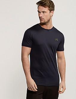 Antony Morato Plaque T-Shirt