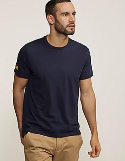 Polo Ralph Lauren Sleeve Logo T-Shirt