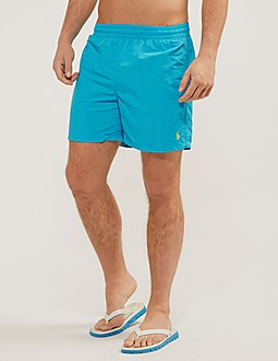 Polo Ralph Lauren Hawaii Swimshort
