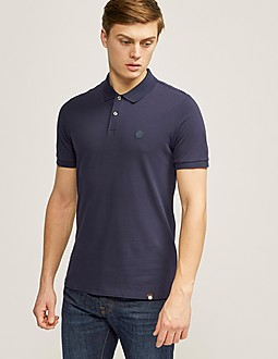 Pretty Green Pinnington Polo Shirt