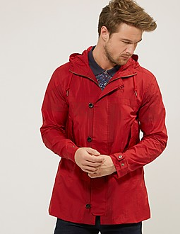 Pretty Green Claydon Jacket
